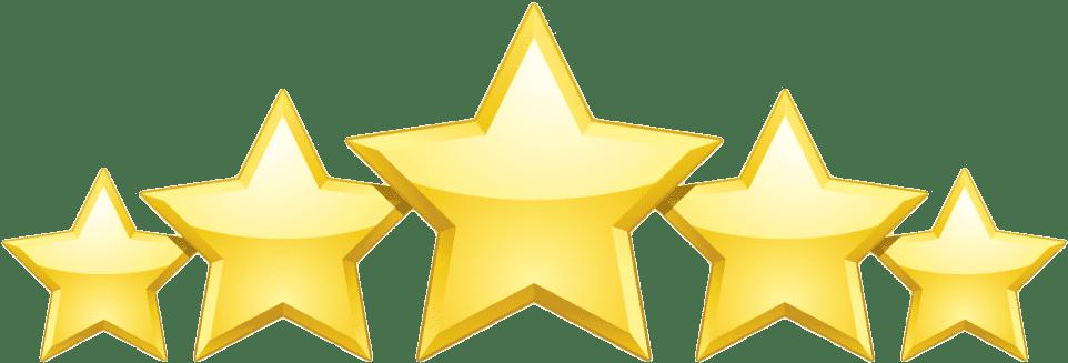 home trim uk reviews and testimonials