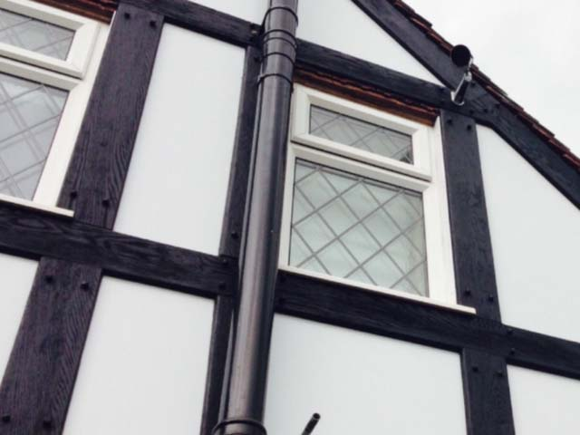 Tudor boards nationwide installation across the UK